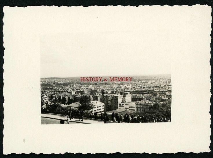 1000 ideas about march saint pierre on pinterest upcycling paris and wal - Horaires dreyfus marche saint pierre ...
