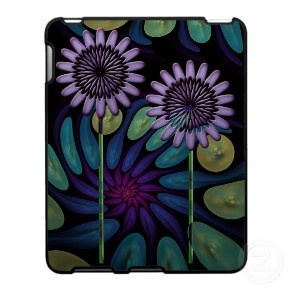 Girly iPad Sleeves ... le want: Iphone 5S, Iphone Cases, Iphone 4S, Iphone5S, Phones Cases, Iphone 4 Cases, Artists Iphone, Iphone 5 Cases, Floral Iphone