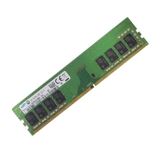 Samsung 16GB DDR4 2400MHz Desktop Memory RAM PC4-19200 DIMM 288Pins #Samsung