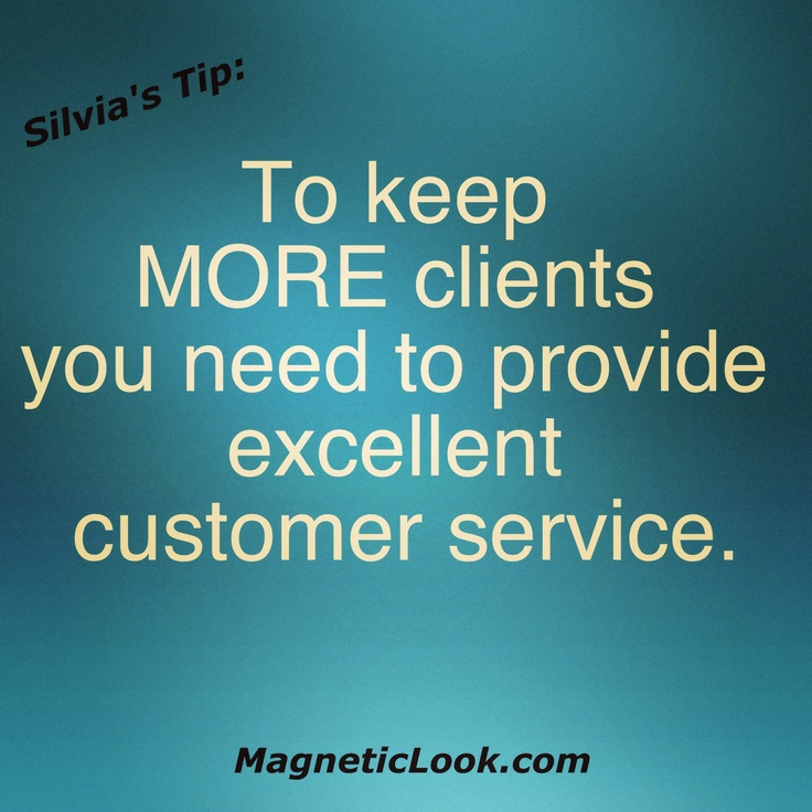 Famous Business Quotes Customer Service: 17 Best Images About Customer Obsession On Pinterest