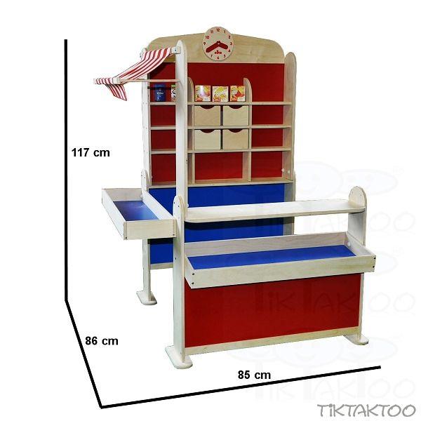 kaufmannsladen zubeh r selber bauen google keres s kata bolt konyha pinterest searching. Black Bedroom Furniture Sets. Home Design Ideas