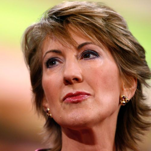 Sick Burn: Carly Fiorina Buys HillaryClinton.net, Redirects It To CarlyForPresident.com - http://www.conservativenewsandhumor.com/2015/05/11/sick-burn-carly-fiorina-buys-hillaryclinton-net-redirects-it-to-carlyforpresident-com/ #conservative