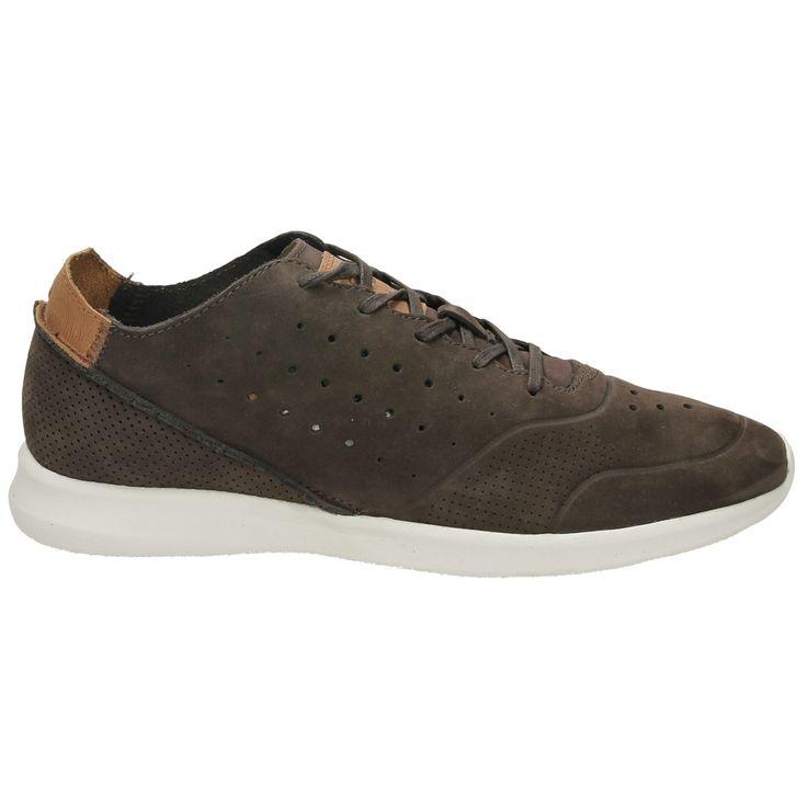 Sneakers Woden Koen #sneakers #zapatillas #moda