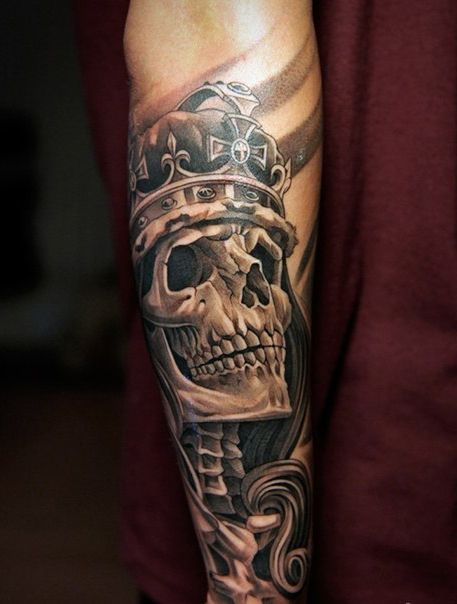 Chicano tattoos google search tattoo pinterest for Chicano tattoo ideas