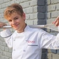 SN. 3/EP. #125 - MasterChef Junior Winner Logan Guleff by The Jeremiah Show on SoundCloud