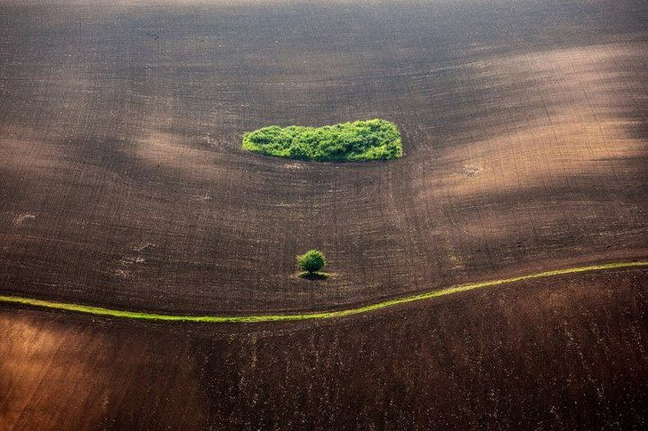 Romania Photo by Sorin Onisor