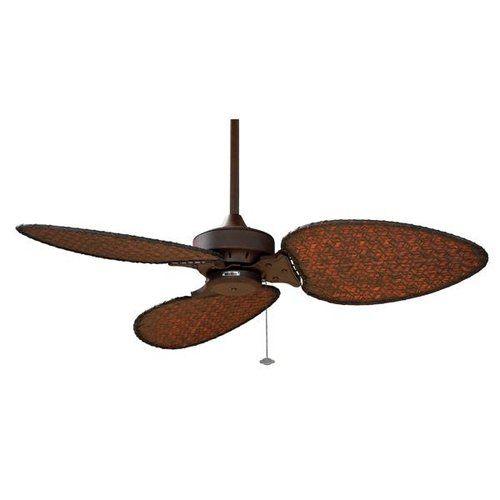 17 best images about unique ceiling fans on pinterest Unique outdoor ceiling fans