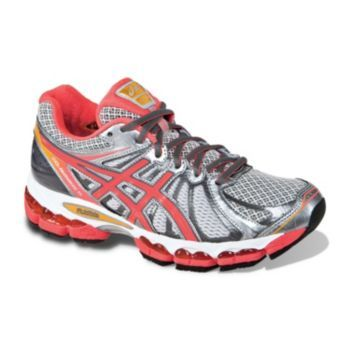 ASICS GEL-Nimbus 15 Running Shoes - Women