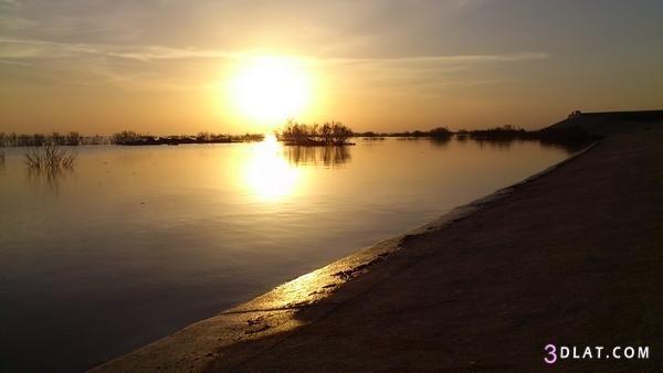 صور غروب الشمس 2019 احلى صور لغروب الشمس غروب الشمس 2019 صور 2019 للغروب Sunset Celestial Outdoor