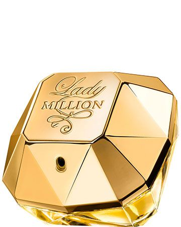 LADY MILLION EAU DE PARFUM SPRAY