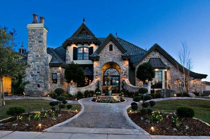 Over 100 Architectural Design Ideas. http://www.pinterest.com/njestates1/architectural-design-ideas/ … Thanks To http://www.njestates.net/real-estate/nj/listings