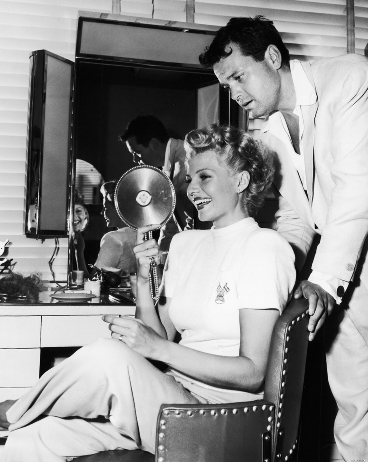 103 Best Images About The Hair Amp Beauty Parlour On Pinterest Hair Dryer 1960s And Parlour