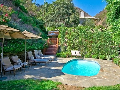 1000 Images About Beverly Hills Houses On Pinterest Beverly Hills