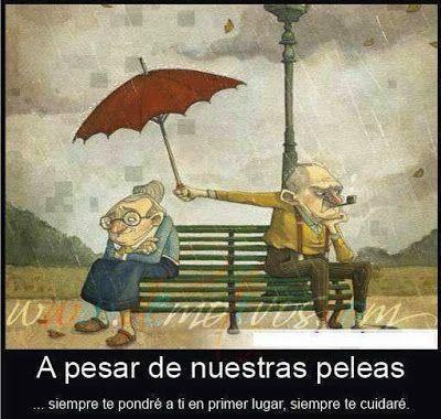 Frases Bonitas Humor, Fotos Graciosas Con Frases, Ancianos Frases, For