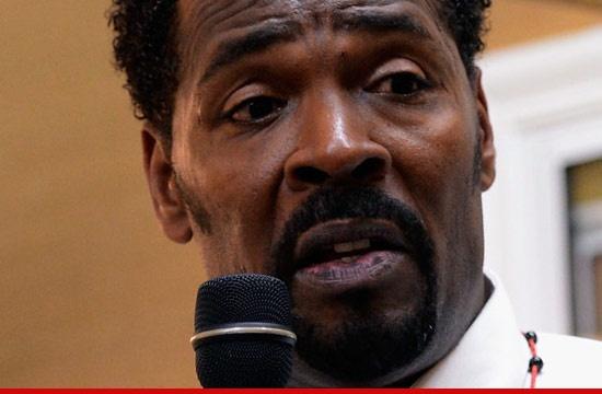 Rodney King Death Report-  PCP, Coke, Weed, Booze          PCP, Coke, Weed, Booze