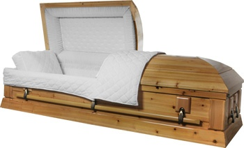 Best Price Casket Company : Wholesale Caskets Online : Funeral Homes : Discount Coffins : Cheap Caskets for Sale : Best Price Caskets