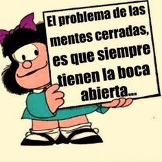 mafalda imagenes y frases 4