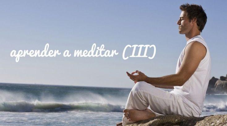 Aprender a meditar (III): Tipos de meditación Pranayama, Chakras, Christian Meditation, Surya Namaskara, Types Of Yoga, Yoga Sequences, Chakra
