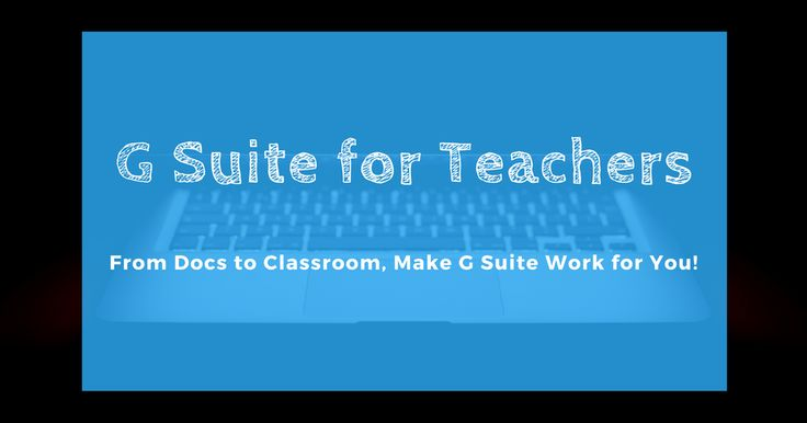 In January 36 people completed my Practical Ed Tech course called G Suite for Teachers. A couple more people started this weekend. The course is designed to equip you with the skills you need to feel confident using G Suite for Education tools in your classroom. If you have been thinking about taking the course but had some questions take a look at the following FAQs.  1. When can I start? The first lesson of the course is available to you as soon as you complete your registration. After that tw