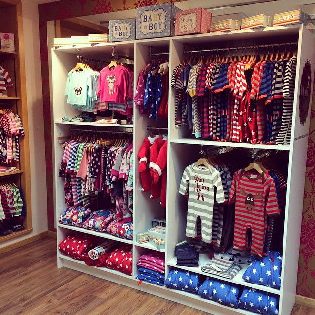 Vanity Inverurie @vanityinverurie Instagram photos - we love our baby clothes!