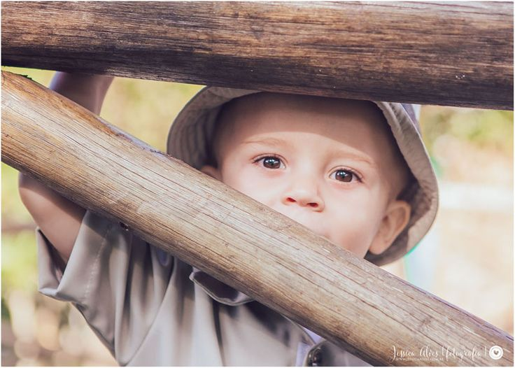 Book Tematico « [Ô] Jessica Alves | Fotógrafa Especializada em Recém-Nascidos