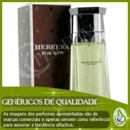 CAROLINA HERRERA (GENÉRICO), PARA HOMEM, 100ML