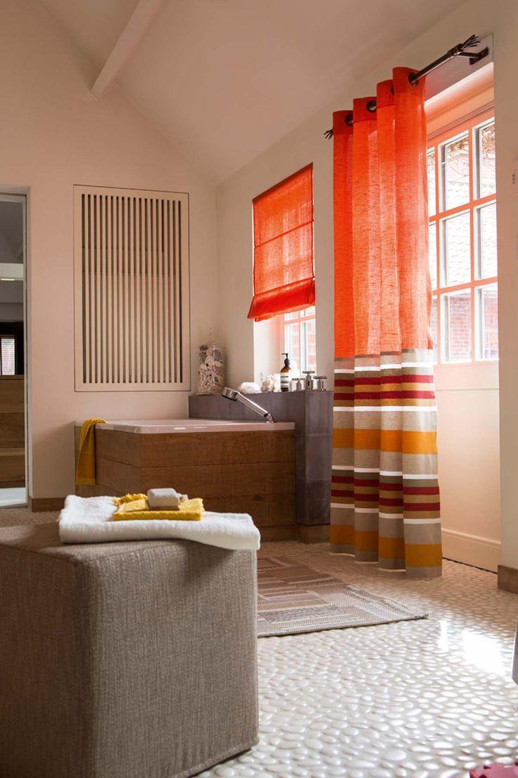 chez vous cordoba. Black Bedroom Furniture Sets. Home Design Ideas