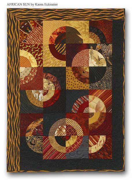 2612 Best Quilt Patronen Images On Pinterest Comforters