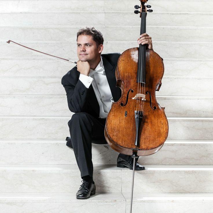 Riihimäen Kesäkonsertit 2017, Joel Laakso.