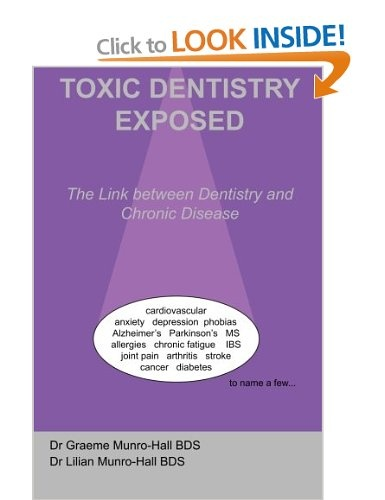 essays on dentistry