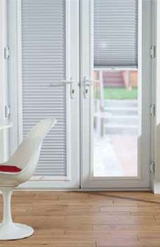 Perfect Fit Blinds | Norwich Sunblinds