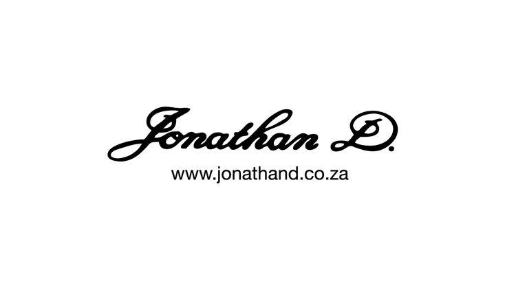 Image result for jonathan d logo