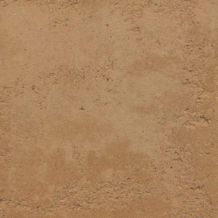 Exterior: 20 Best LaHabra Stucco Finishes Images On Pinterest