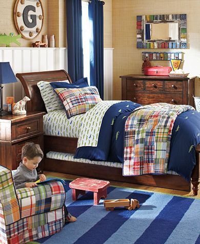Kids Bedroom Sets Boys best 25+ boys bedroom sets ideas on pinterest | industrial kids