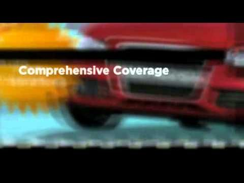 Summit of Cheap Auto Insurance NJ - 908-587-1600 Gary's Insurance Agency - WATCH VIDEO HERE -> http://bestcar.solutions/summit-of-cheap-auto-insurance-nj-908-587-1600-garys-insurance-agency     – 908-587-1600 Gary's Insurance Agency See how much you can save on Summit, NJ's low cost auto insurance. Get your free quote over the phone and compare auto insurance rates in minutes. CALL NOW at 908-587-1600 and learn more about your low cost insurance options at