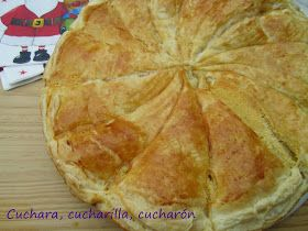 Mientras en España celebramos la Epifanía el día 6 de enero, la visita de los reyes magos al niño Jesús, con nuestro tradicional rosc...