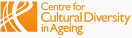 The Centre for CUltural Diversity in Ageing is a Victorian based organisation that primarily supports the aged care sector and addresses the needs of elderly people from cultually and linguistically diverse backgrounds. It provides training, consultancy and recourses.