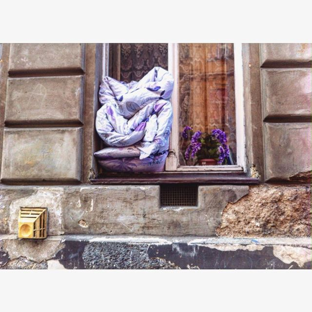 #location #street #streetphoto #window #decay #prague #fresh #air