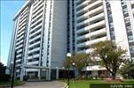 200 Gateway Boulevard - Apartments for Rent in Toronto on http://www.rentseeker.ca - Managed by Gateway Properties