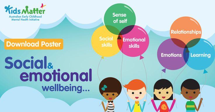Enhance Emotional Literacy