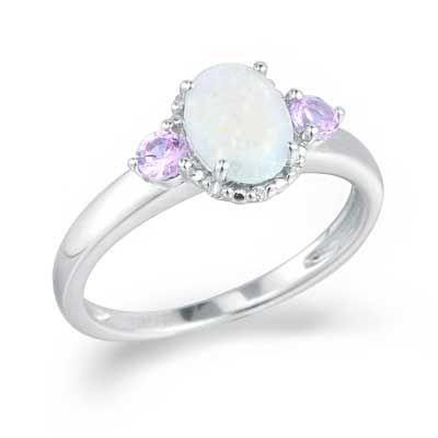 Men S 2 Ct T W Rectangle Diamond Ring In 14k White Gold