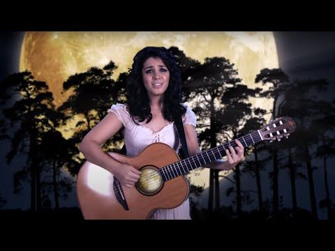 Katie Melua - Airtime (Official Video) - YouTube