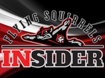 The Official Site of The Richmond Flying Squirrels | squirrelsbaseball.com Homepage