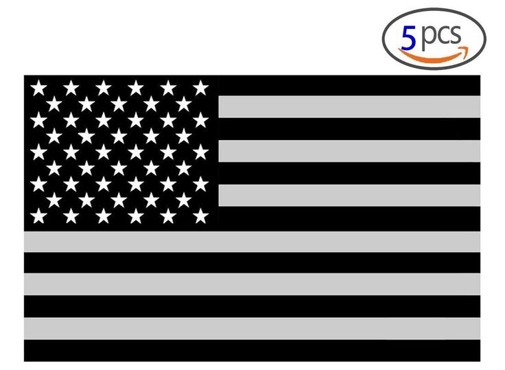 Unique Military Stickers Ideas On Pinterest International - Motorcycle helmet decals militarysubdued american flag sticker military tactical usa helmet decal