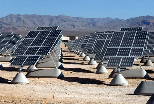 Curso Energia Solar Fotovoltaica Online #CursosSubvencionados en http://www.euroinnova.edu.es/cursos-subvencionados http://www.euroinnova.edu.es/Curso-Energia-Solar-Fotovoltaica-Online?promo=default