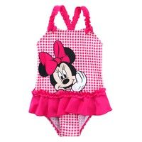 Baby-Kleidung günstig im Babymode Online Shop | Ernsting's family
