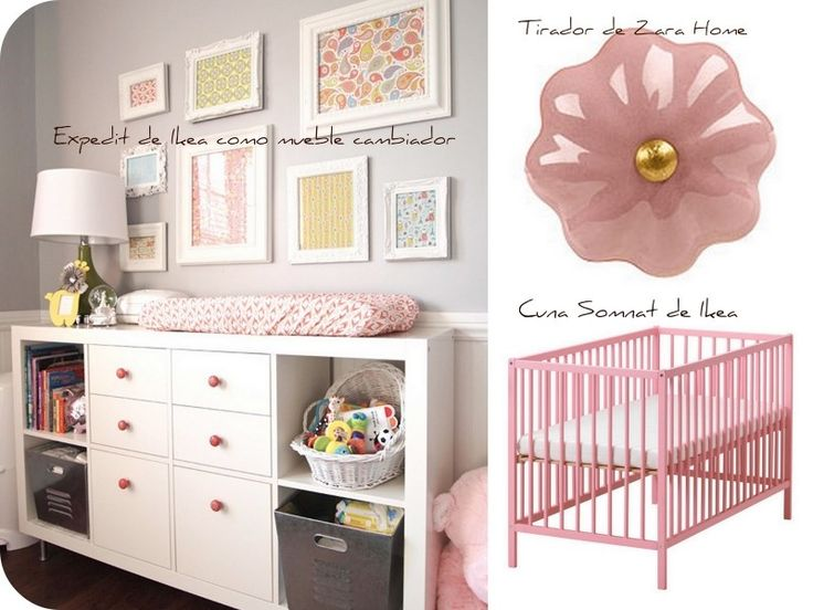 Baby Changing Tables With Drawers - Foter
