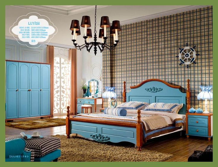 Minion Bedrooms: Minion Room Gallery – Home Decor Ideas