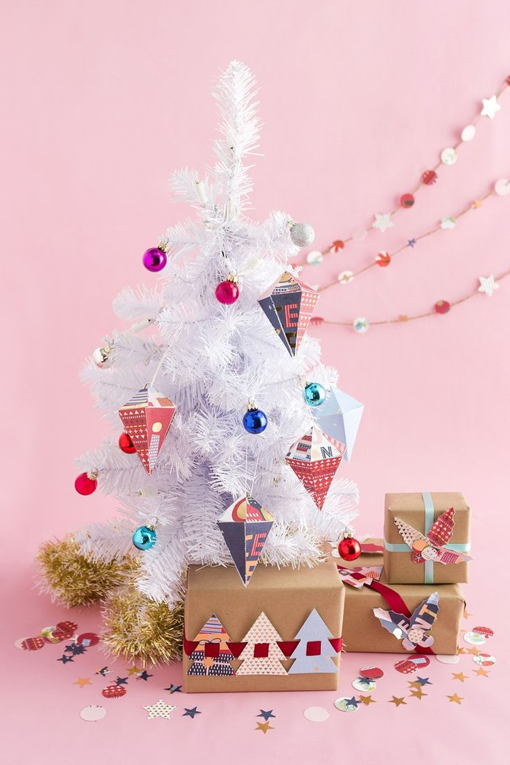 studio_ink_holiday_card_ornaments_43