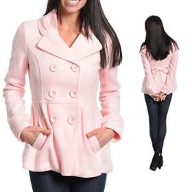 401 best Coats and Jackets Wishlist images on Pinterest | Saks ...